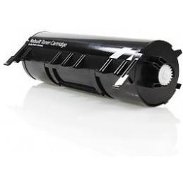 Toner compatibile Panasonic KX- FLB 800 801 802 803 810 811 812