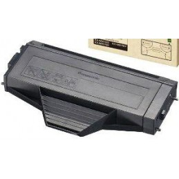 Toner compatibile Panasonic KX- MB 1500 1508 1520 1530 1538
