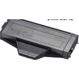 Toner compatibile Panasonic KX MB 2230 2270 2515 2545 2575 - 6K