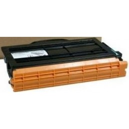 Toner compatibile Panasonic DP-MB 300 - 8K -