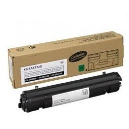 Toner compatibile Panasonic KX MB 2120 2128 2130 2168 2170 - 2K