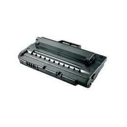 Toner compatible Ricoh Aficio FX 200 AC 205 - 5K - Type 2285