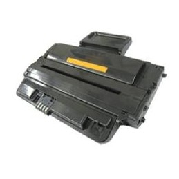 Toner compatibile Ricoh Aficio SP 3300 - 5K