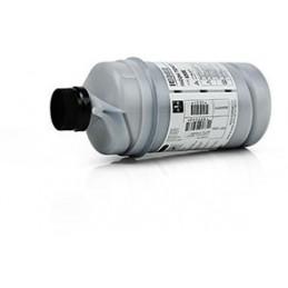 Toner compatibile Ricoh FT 4022 4027 4522 4527 4622 4822 5035