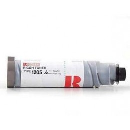 Toner compatibile Ricoh FT 3613 3813 4015 4018 4615 4618 - 6K -