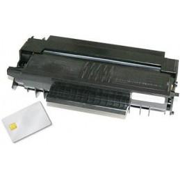 Toner compatibile Ricoh Aficio SP 1100 - 4K -