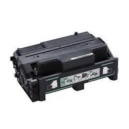 Toner rigenerato Ricoh Aficio SP 4100 4110 4210 4310 - 15K -