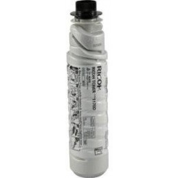 Toner compatibile Ricoh Aficio 1515 MP 161 171 201 - 7K -