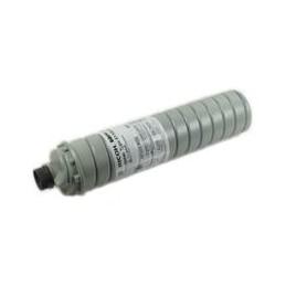 Com for Lanier LD 060,Ricoh 1060,1075,2051-43KK139 type6210