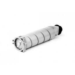 Toner compatibile Ricoh Aficio 250 Ricoh MV 74 - 8K -