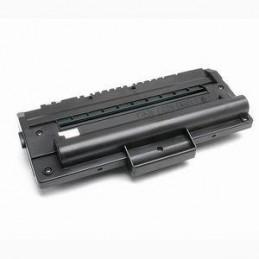 Toner compatibile Ricoh Aficio 1130 1170 FX 16 - 3.5K - Type