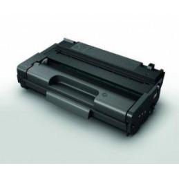 Toner compatibile Ricoh Aficio SP 3500 3510 - 6.4K -