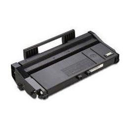 Toner compatibile Ricoh Aficio SP100 110 112 - 1.2K -