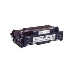 Toner rigenerato Ricoh NRG SP 6330 - 20K -