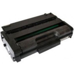 Toner compa for RICOH SP 300DN-1,5K406956 Type SP 300LE
