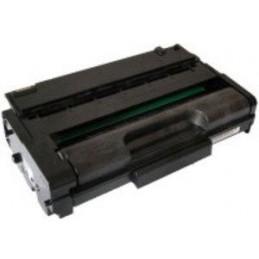Toner compatibile Ricoh Aficio SP 300 - 1.5K -