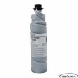 Toner compatibile Ricoh Aficio 220 270 AP 2700 3200 - 11K -