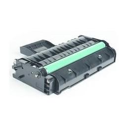 Toner compatibile Ricoh Aficio SP 200 201 203 204 - 2,6K -