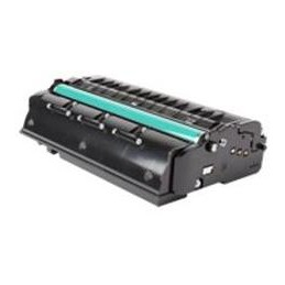 Toner Com for Lanier Ricoh SP311 SP310,SP325-3.5K407246