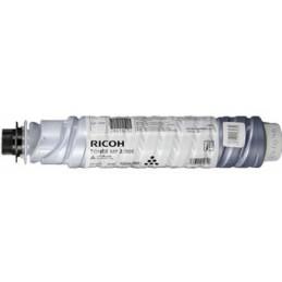 Toner compatibile Ricoh Aficio MP 2500 - 10 K