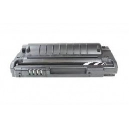 Toner compatible  for Ricoh BP 20 N, 20-5KTyp-BP22 -402430