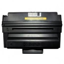 Toner com for Ricoh Infortec Aficio SP 3200SF-8K402887-K236