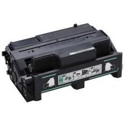 Toner compatibile Ricoh Aficio SP 5200 SP 5210 - 25K -