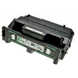 Toner rigenerato Ricoh Aficio AP 600 610 2600 2610 - 20K -