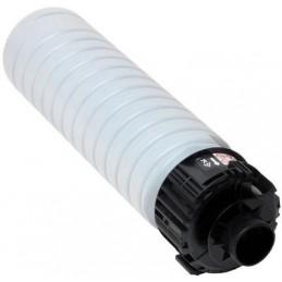 Toner compatibile Ricoh Aficio MP 2554 3054 3554 - 24K -