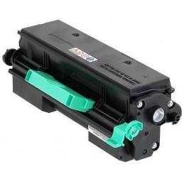 Toner compatibile Ricoh Aficio SP 4510 4520 - 12K -