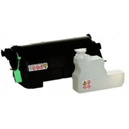 Toner + Vaschetta compatibile Ricoh SP 5300 5310 MP 501 601 -