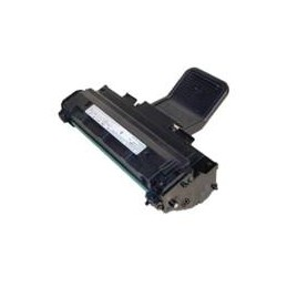 Toner compatibile Samsung ML 1610 1615 1620 1625 2010 2015 2020