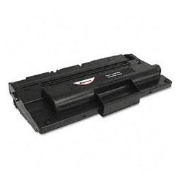 Toner compatibile Samsung ML 1510 1710 1740 1750 1755 SCX 4016