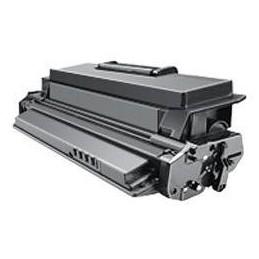 Toner rigenerato Samsung ML 2150 2151 2550 2155 - 8K - ML2150D