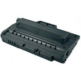 Toner compatibile Samsung ML 2250 2251 2252 2254 - 5K - ML2250D5
