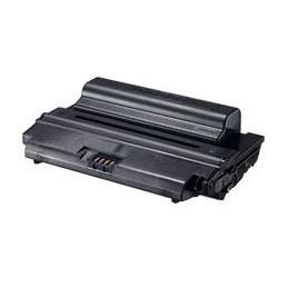 Toner compatibile Samsung ML 3050 ML 3051N - 8K - MLD3050B