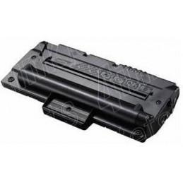 Toner compatibile Samsung SCX 4200 - 3K -