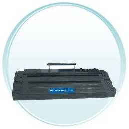 Toner compatibile Samsung ML 1630 Scx 4500 - 2K -