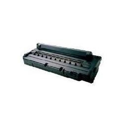 Toner compatibile Samsung SF 560 SF 565 Fax Giotto - 3K -