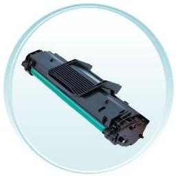 Toner compatible Samsung SCX 4725 - 3K -