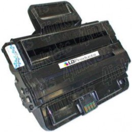 Toner compatibile Samsung ML 2450 2451 2850 2581 2853 - 5K -