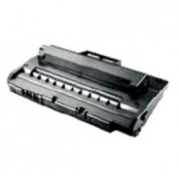 Toner compatibile Samsung ML 3470 3471 3472 3475 - 10K -