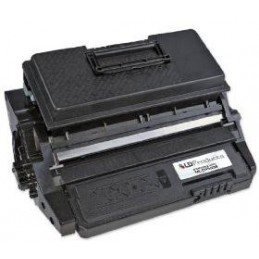 Toner compatibile Samsung ML 4050 4550 4551 4552 4555 - 20K -