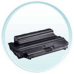 Toner compatibile Samsung SCX 5530 FN - 8K - SCX-D5530B