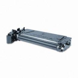 Toner compatibile SCX 6120 6210 6220 6320 6322 6520 - 8K -