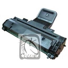 Toner compatible ML1640,1641,1645,2240,2241-1.5K MLT-D1082S