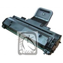 Toner compatible Samsung ML 1640 1641 1645 2240 2241 - 1.5K -