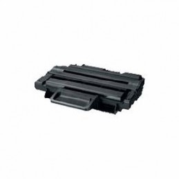 Toner compatibile Samsung ML 2855 SCX 4824 4825 4828 - 5K -