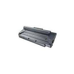 Toner compatibile Samsung ML 1910 2525 2545 2585 SCX 4623 SF