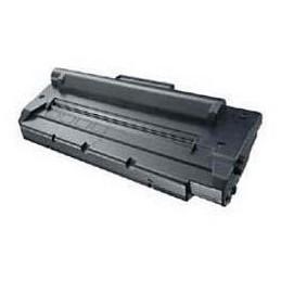 Toner compatibile Samsung SCX 4300 SCX 4610 - 2K -